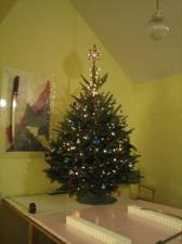christmastree2008