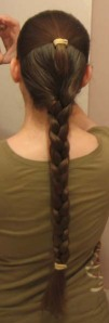TrainingBraid1