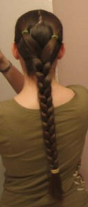 TrainingBraid2