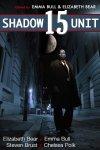ShadowUnit15