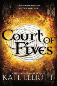 CourtofFives