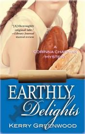 EarthlyDelights