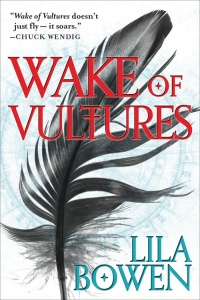 WakeofVultures