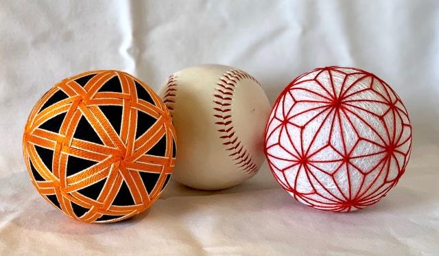 BaseballTemari1