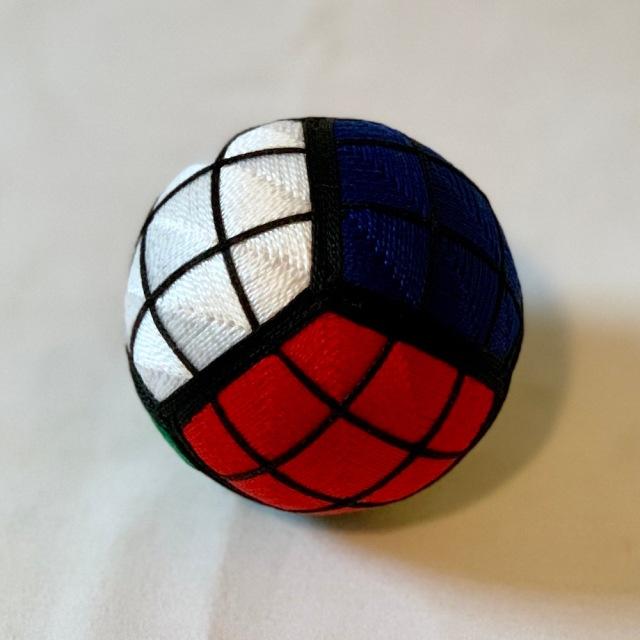 RubiksCubeRWB
